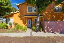 2100 Santa Fe Avenue Unit 1