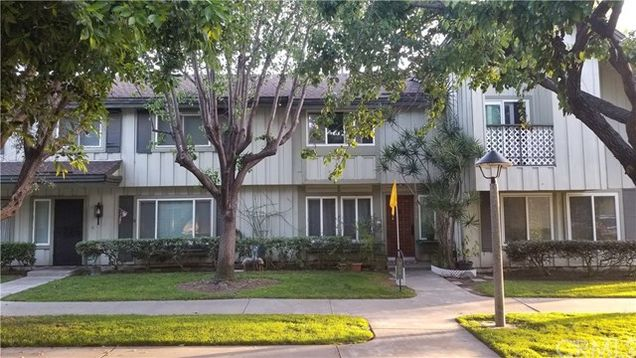 Downey Calif My Old So Cal San diego houses South gate