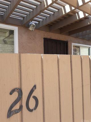 21607 Juan Avenue Unit 26