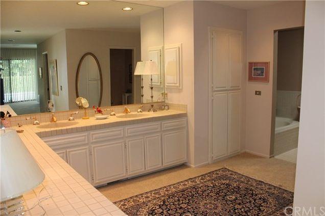 Agave Lane Palm Desert CA MLS SB Estately - Bathroom remodel palm desert ca
