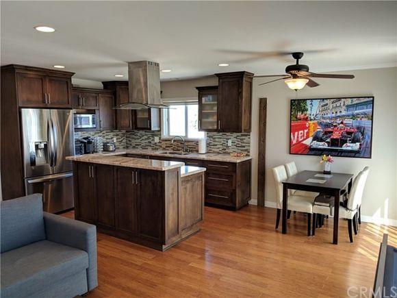 23564 Western Avenue Unit D, Harbor City, CA 90710 - MLS