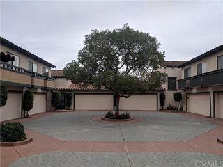 28510 Vista Madera