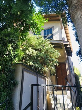 832 Magnolia Avenue Unit 9