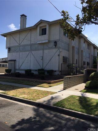 16939 S Dalton Avenue Unit 102
