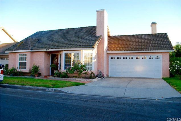 8112 Rancho Del Oro Street - Photo 0 of 19