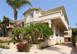 306 N Catalina Avenue UnitB