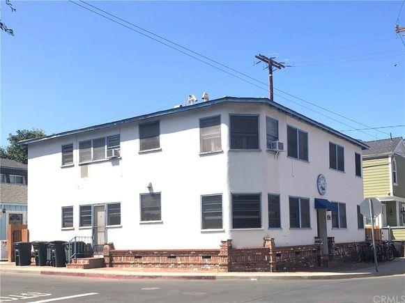 603 Beacon Street - Photo 1 of 11