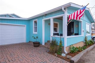380 Kodiak Street