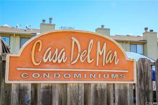 526 Casa Del Mar Drive Unit 26