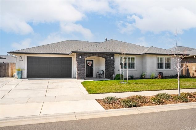 3475 Bamboo Orchard Drive - Photo 1 of 25