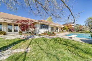 3167 Canyon Oaks Terrace
