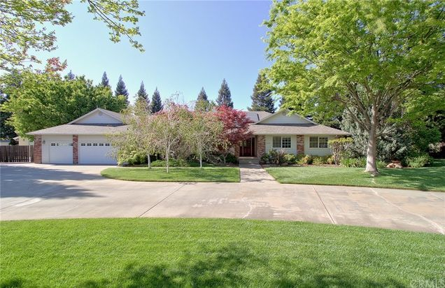 14041 Limousin Drive - Photo 1 of 70