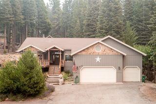618 W Mountain Ridge Road