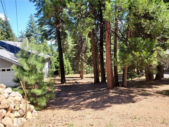 628 Pine Canyon Road - Photo 1 of 4