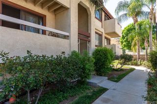 18146 Sundowner Way Unit 1173