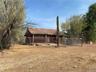 10367 Escondido Canyon Road
