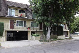 1142 N Lamer Street
