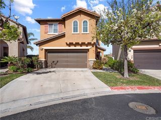 27651 Timber View Court