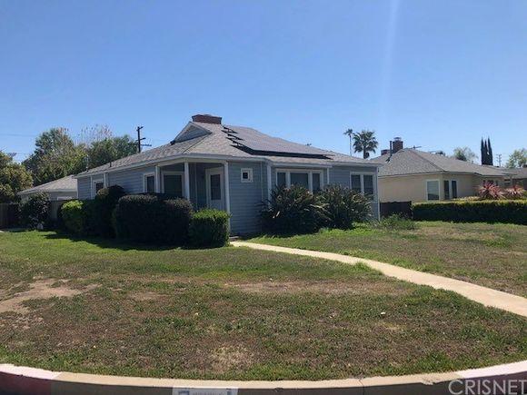 5654 Costello Avenue - Photo 1 of 3
