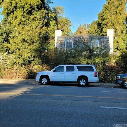 5044 Laurel Canyon Boulevard - Photo 1 of 3
