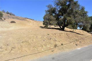 29227 Val Verde Road