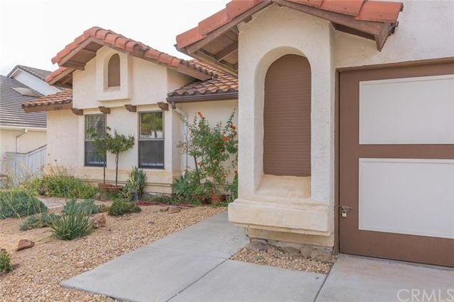 25477 Marvin Gardens Way, Murrieta, CA 92563   MLS# SW17264852 | Estately