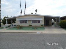 1006 San Nicolas Street