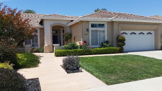 Awesome 39754 Barbados Drive Murrieta Ca 92563 Mls Sw19126887 Estately Home Interior And Landscaping Pimpapssignezvosmurscom