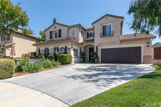 26228 Sweet Gum Court