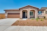 24624 Big Country Drive