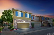 30505 Canyon Hills Road Unit 1301