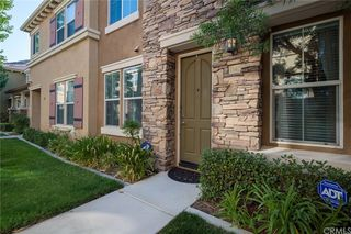 30505 Canyon Hills Road Unit #2501