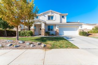 31153 Little Camille Way