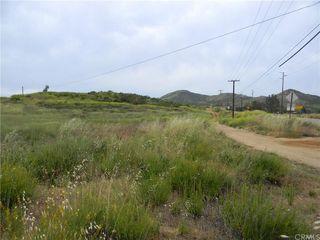 25099 Bundy Canyon Road