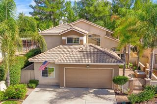 40780 Mountain Pride Drive