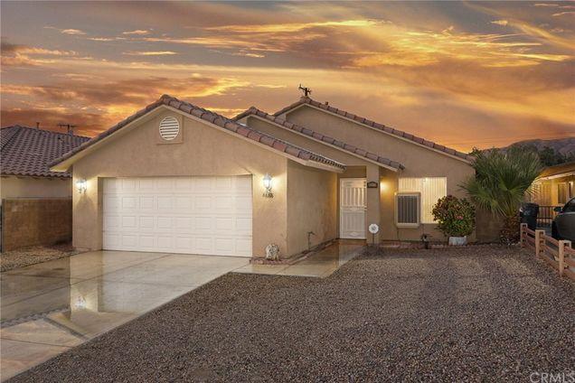 66316 Desert View Avenue - Photo 0 of 43