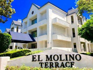 300 N El Molino Avenue Unit 125