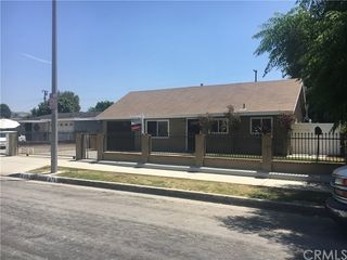 414 S. Winton Ave