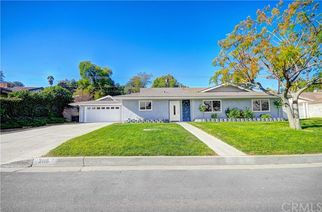2115 Angelcrest Drive