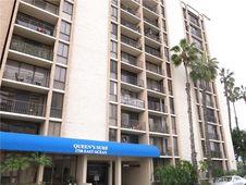1750 E Ocean Boulevard Unit 807