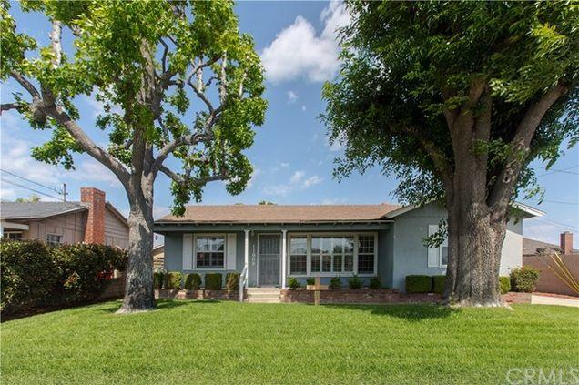 11869 Monte Vista Avenue Chino Ca 91710 Mls Tr19117160 Estately