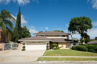 2329 Angelcrest Drive