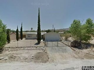 61631 Valley View Drive
