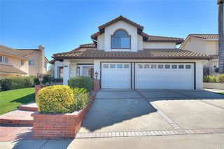 2439 Olympic View Drive