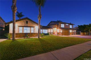 14637 Los Robles Avenue