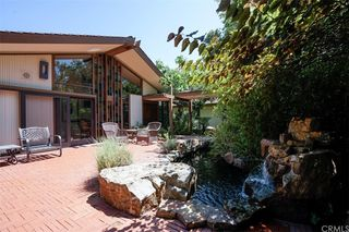 2225 Montecito Drive