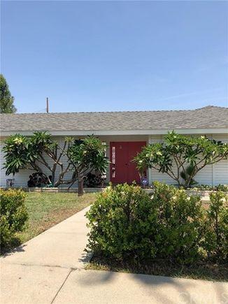15545 tetley hacienda heights ca 91745 mls ws18200615 estately