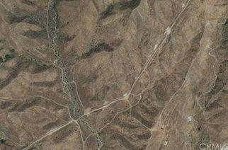 0 Vac/Av Frwy/1/2 Mi S Trail Road