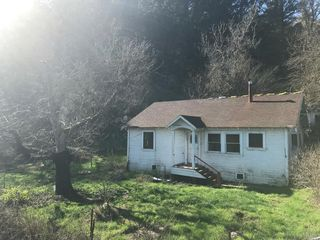 12980 South Highway 101