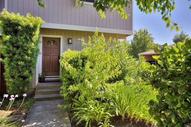 735 Olive Avenue Unit A1, Novato, CA 94945 - MLS# 21815931 | Estately